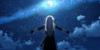 Shin-ahFC's avatar