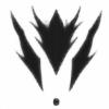 Shin-DFP's avatar