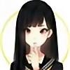 Shin-indigo's avatar