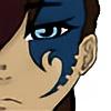Shin-Jones's avatar