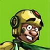 SHIN-KOMODO's avatar