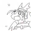 Shin-Ku's avatar