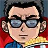 Shin-Metzen's avatar