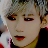 shin-minmi's avatar