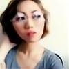 Shin-Nifura's avatar