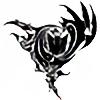 shin03's avatar