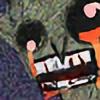 shin1229's avatar