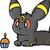 Shin1234567's avatar