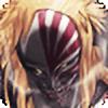 Shin19's avatar