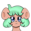 shin1980's avatar