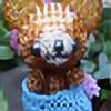 Shin1987's avatar