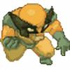 Shin1991's avatar