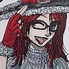 Shin38zou's avatar