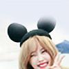 Shin58's avatar