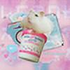 Shin9991's avatar