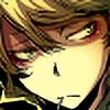 Shina-kun's avatar