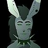 Shina-X's avatar