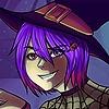 shina1319's avatar