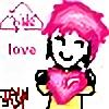 shinacira's avatar