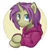 shinafterlife's avatar