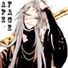 shinagamisora's avatar