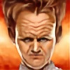 Shinagara's avatar