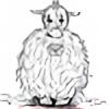 ShinAhh's avatar