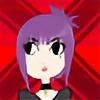 Shinaiya's avatar