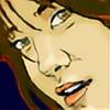 shinakari's avatar