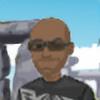 shinakuma077's avatar