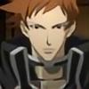 shinamanara's avatar
