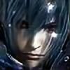 shinangels's avatar
