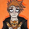 shinarei's avatar