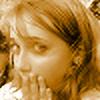 shinary's avatar