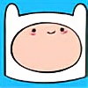 shinasuka34's avatar