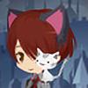 ShinaTris's avatar