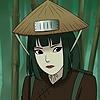 shinauchiha's avatar