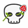 Shinavar's avatar