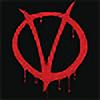 shinax's avatar