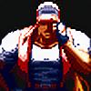 Shinbaloonba's avatar