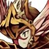 Shinbam's avatar
