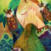 shinberries's avatar