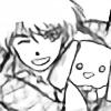 shinbios's avatar