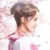 ShinBoo's avatar