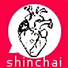 shinchai's avatar