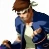 ShinChuck's avatar