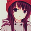 Shinda-Tori's avatar