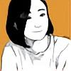 Shindansae's avatar