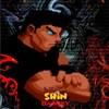 shindanzey's avatar