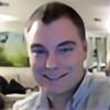 ShindaTravis's avatar
